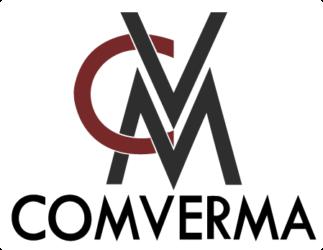 Comverma